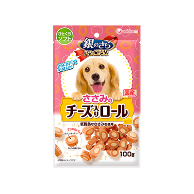 愛犬へのガムやおやつなど、どんなの食べさせてますか?