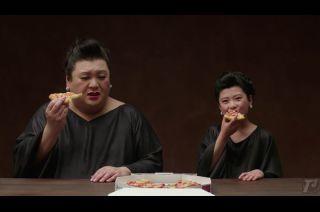 有吉弘行 他人の家で出される手料理にマジギレ「パスタやカレーを出すなよ」