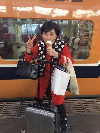 "NHK新番組『ごごナマ』MCの船越英一郎が""冷戦中""の松居一代と「絶対に離婚できない」ワケ"