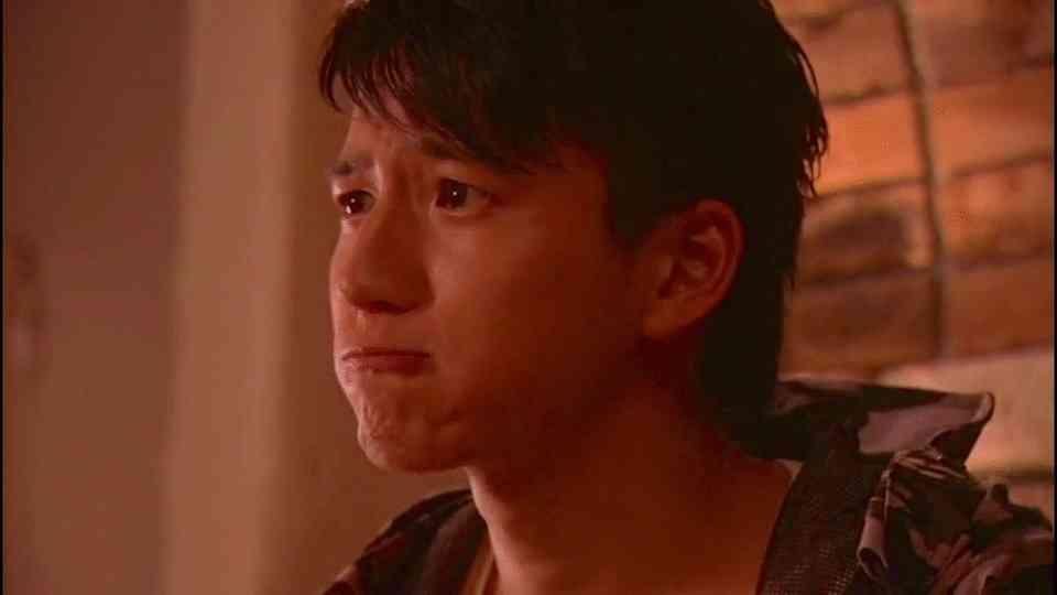 田口淳之介、KAT-TUN脱退後初の公の場 サプライズ降臨に神戸が揺れる