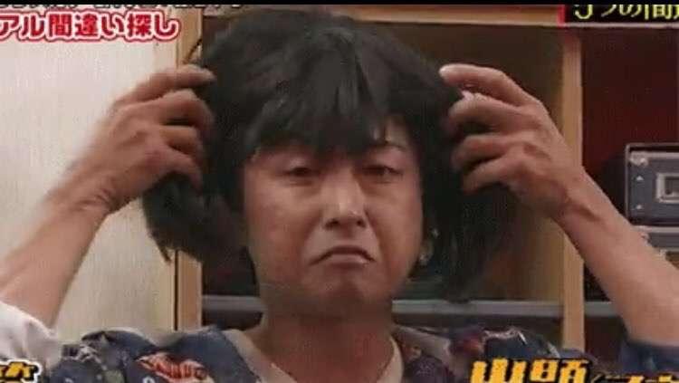 嵐・櫻井翔「3年は結婚しない」報道に「自己チューすぎ!」と批判殺到