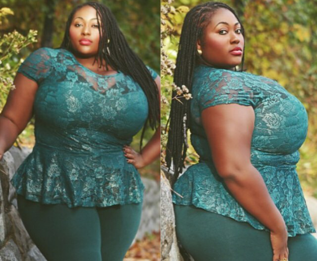 lithonia single bbw women Lithonia singles ads signup free and meet 1000s of local women and men in lithonia, georgia looking to hookup on bookofmatchescom.