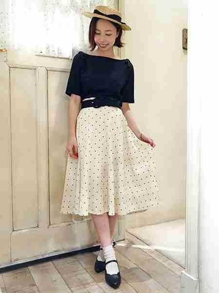 【ファッション】10代〜20代集合!