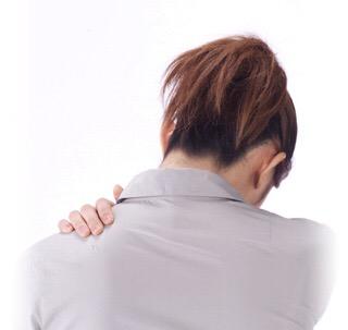 体の痛い部分とその原因を書くトピ