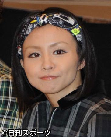 misonoが交際宣言「結婚前提にお付き合いを」