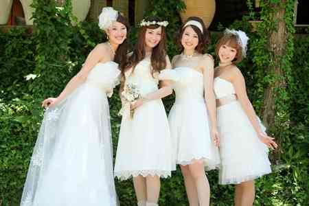 結婚式での御車代