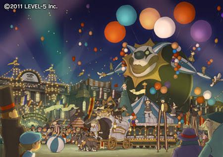 名古屋にレゴランドがオープン! あったらいいなと思う「〇〇ランド」