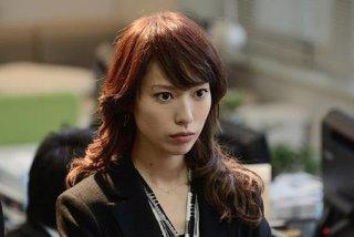 ユースケ・サンタマリア、12年ぶり刑事役で主演 相棒は初刑事役の相武紗季