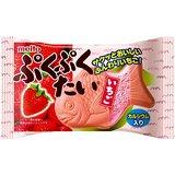 外国に誇れる日本のお菓子
