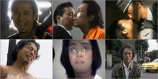 【神戸連続児童殺傷事件】元少年A「手記の印税で賠償」を遺族拒否
