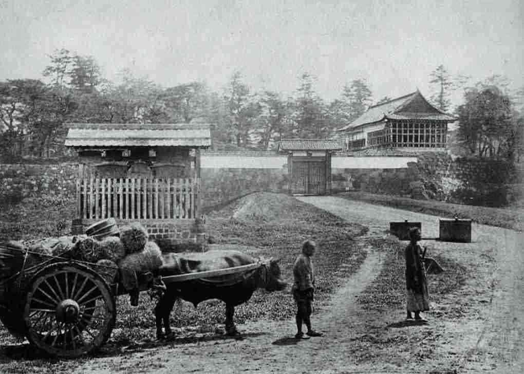 昔の地元の画像を貼っていくトピ
