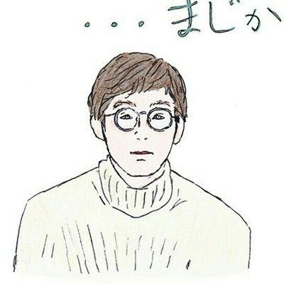 [実況・感想]   カルテット  第9話『最終章・前編』