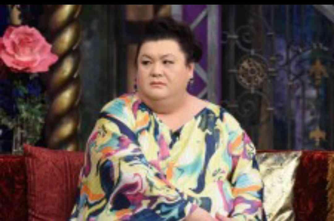 テレ朝・青山愛アナが号泣…「怒り新党」最終回で涙腺崩壊させたマツコの一言