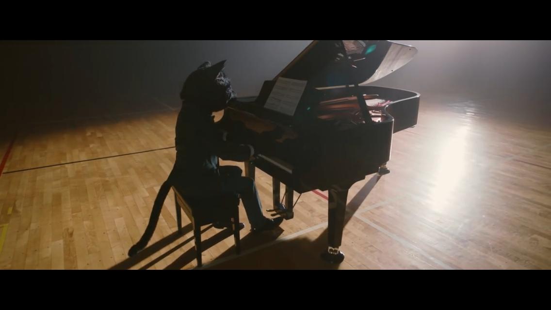 好きなピアノ曲を紹介するよ