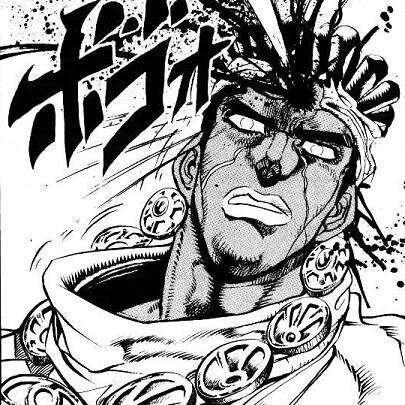 「ジョジョ」の荒木飛呂彦氏、キャラ生き返る漫画「好きじゃない」