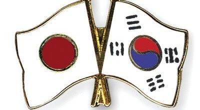 世界各国で仲良し二人組を作るとしたらどんな組み合わせがふさわしい?