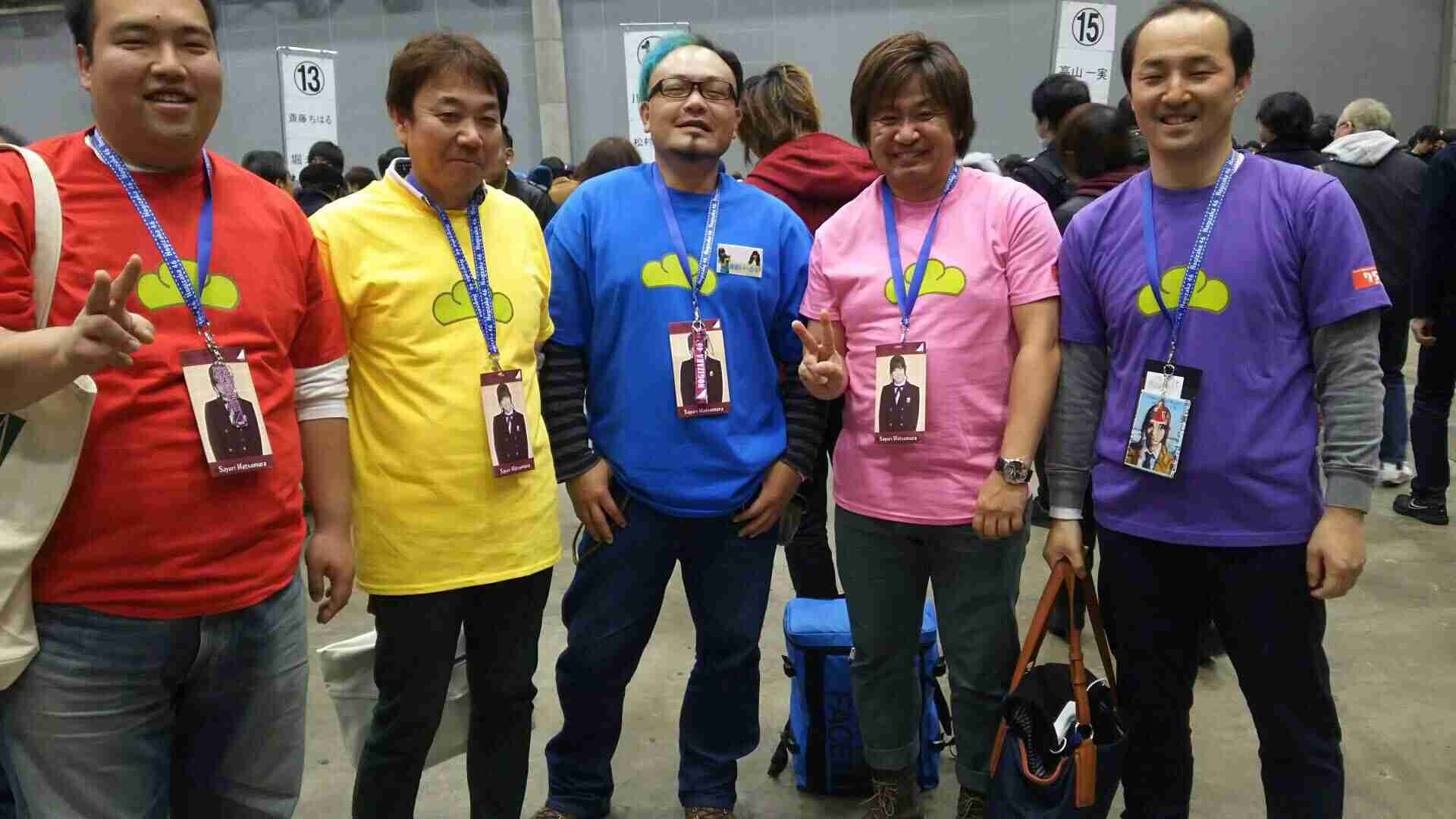 指原莉乃 3連覇かかるAKB総選挙「出るなら今年が最後」