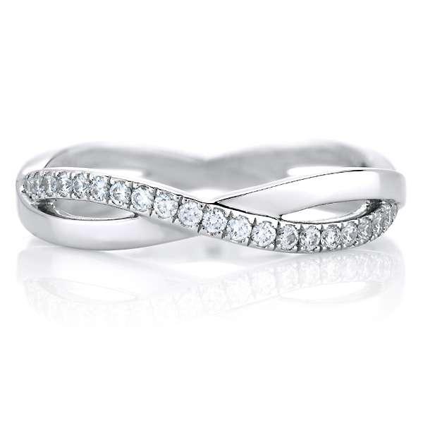 リーズナブルな結婚指輪のおすすめ