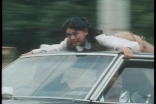 手越くんのランボルギーニに乗せてもらう方法を考えるトピ