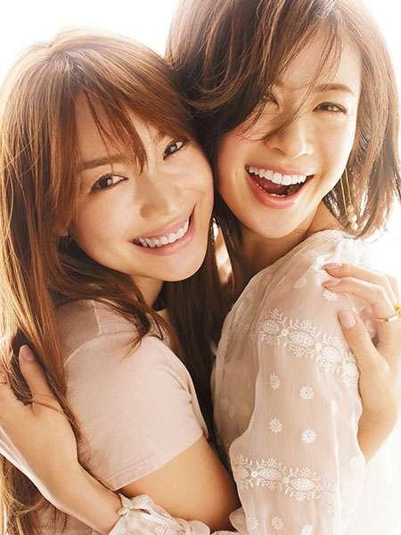 高垣麗子が第1子妊娠「感動に満ち溢れた日々」ブログで明かす