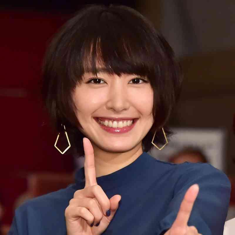 """沢尻エリカ、丸くなって再ブレーク? 連ドラ主演""""抜擢""""の理由"""