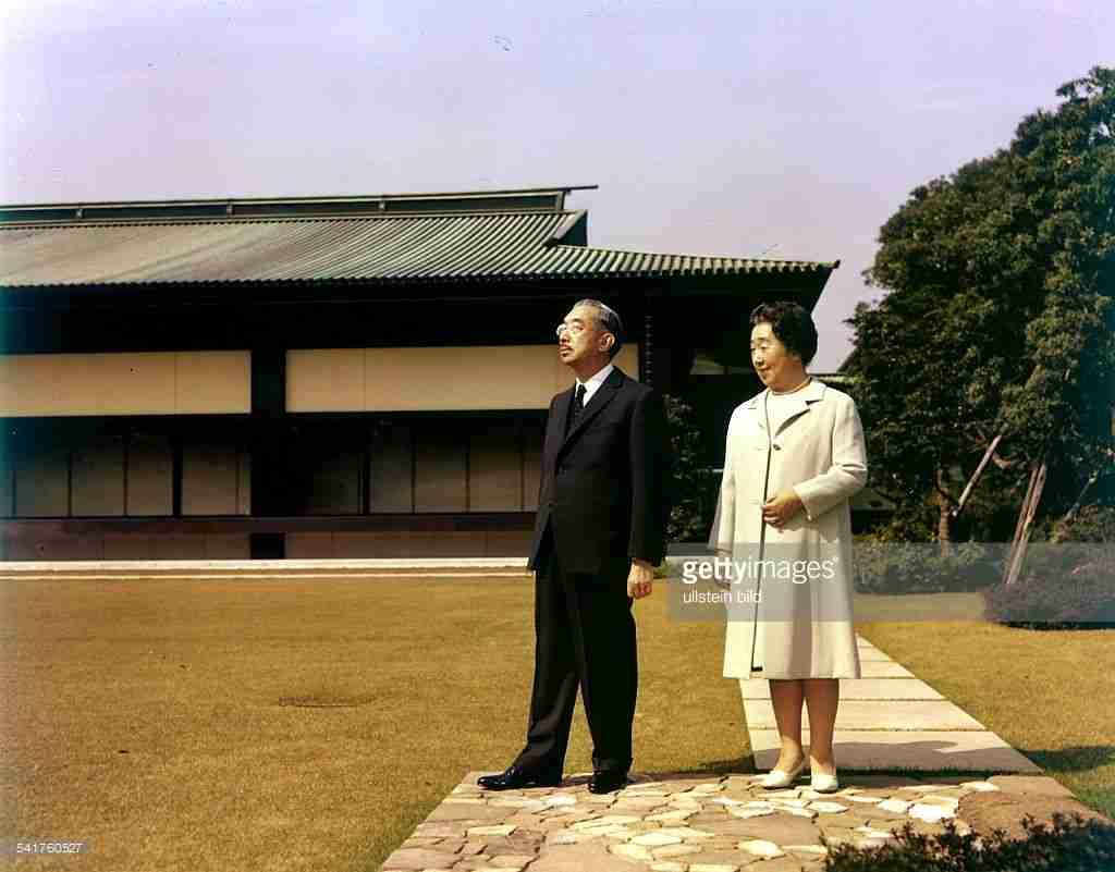 皇太子ご一家、長野で静養