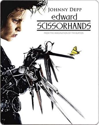 今まで観た映画の中で一番好きな作品