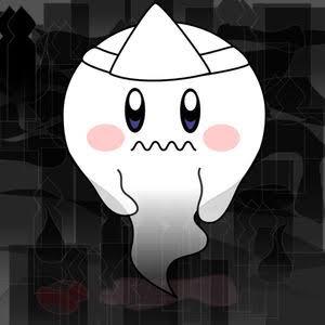 【妄想】幽霊になったらしたいこと【空想】