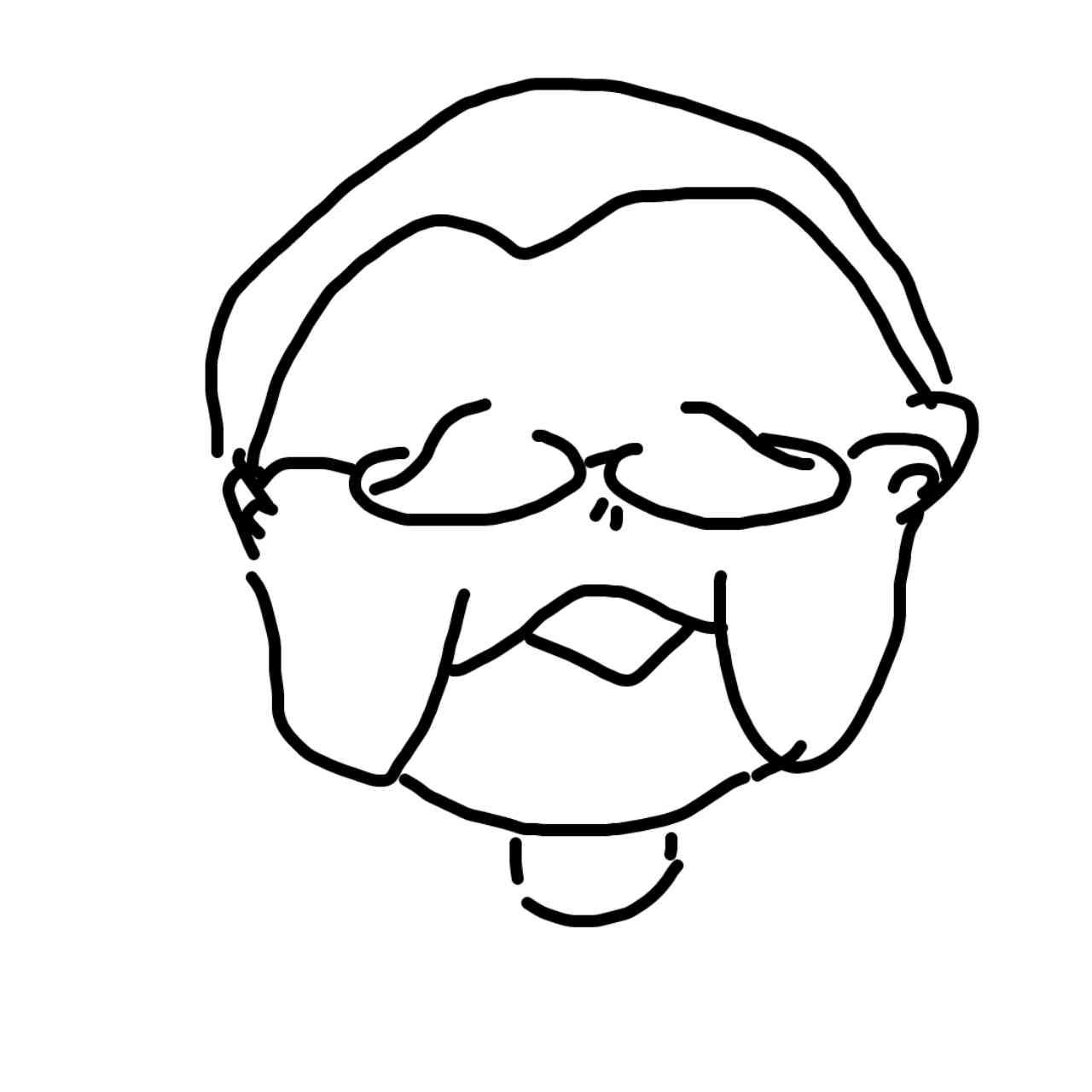 【絵トピ】誰かが出したお題の絵を描くトピ