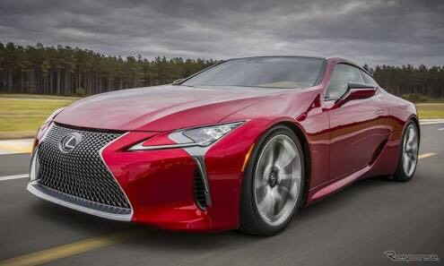 新車を買うなら何買う?