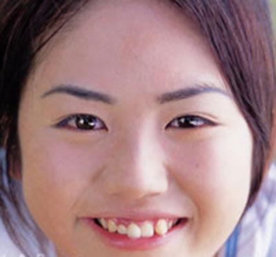 磯山さやかが号泣「抱きたい女性芸能人」で2位を獲得