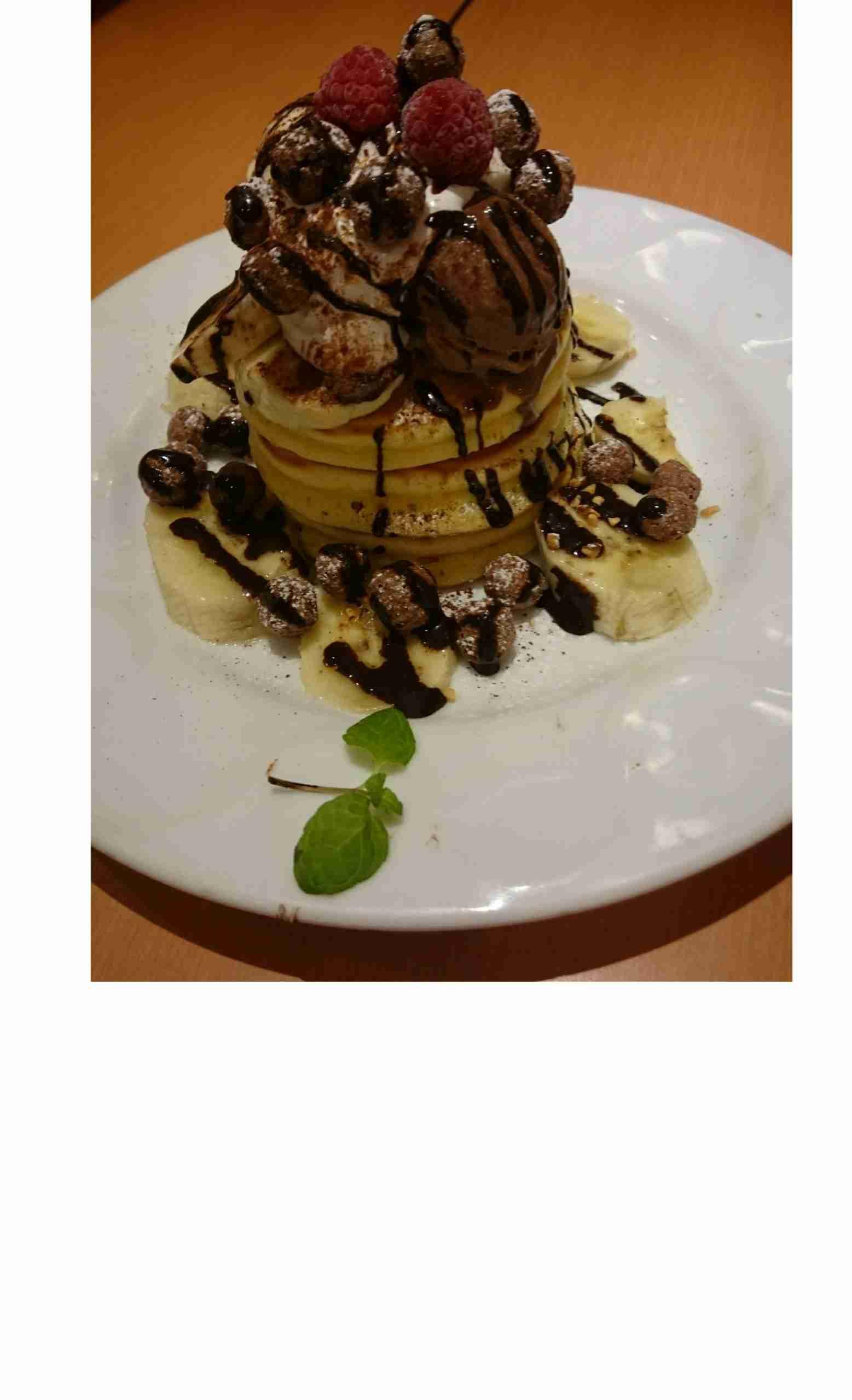 【飯テロ】携帯に入ってる食事写真で1番よく撮れているものを貼っていくスレ