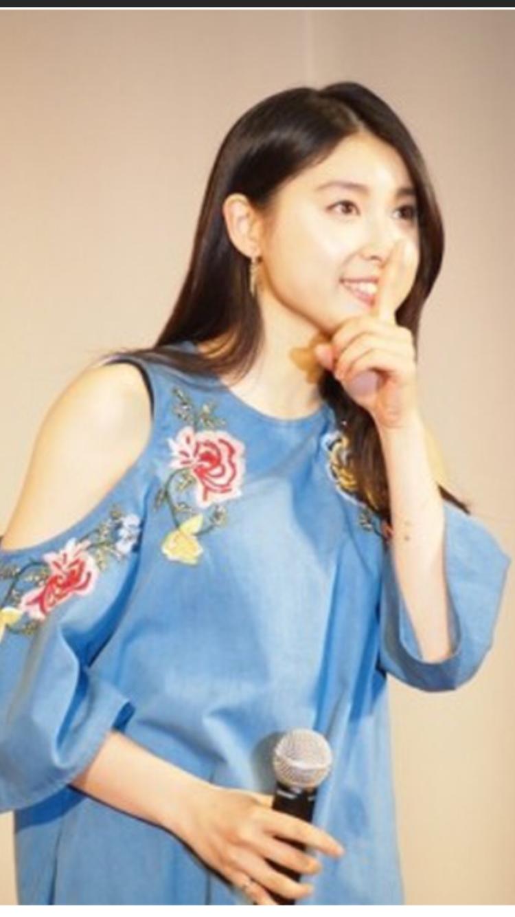 亀梨和也、女子高生の逆プロポーズに超絶イケメン対応!「僕から言います。待っていてください」