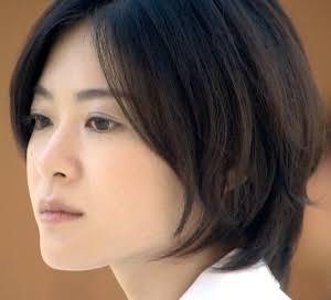 上野樹里、「亀梨和也、山下智久との共演拒否」で日テレを出禁に!?