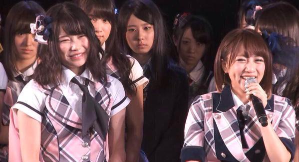 AKB48あるある