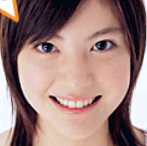 佐藤ありさ、お腹ふっくら幸せ笑顔 妊娠6カ月で出産前最後の仕事