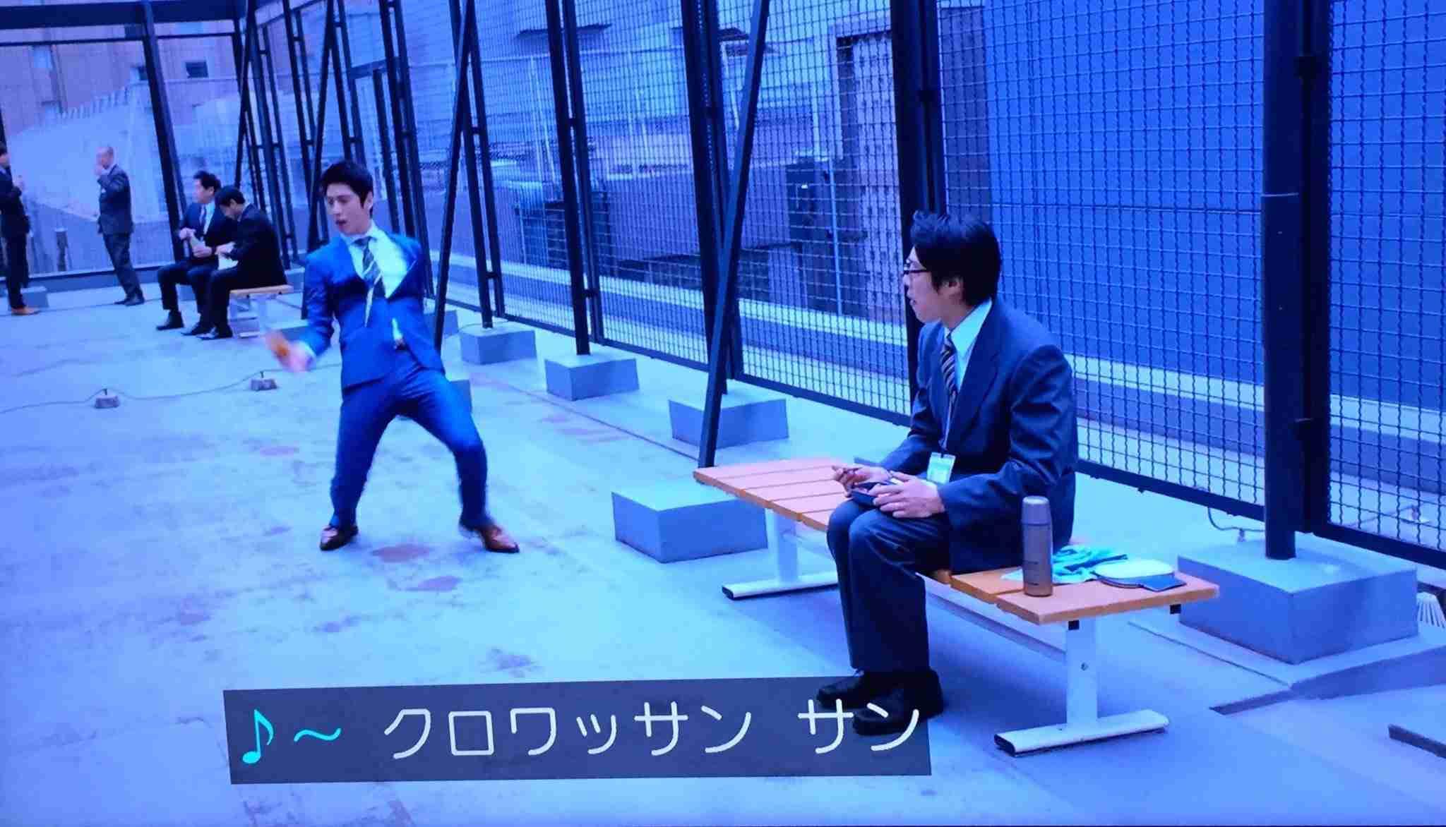 【実況・感想】スーパーサラリーマン左江内氏 最終回