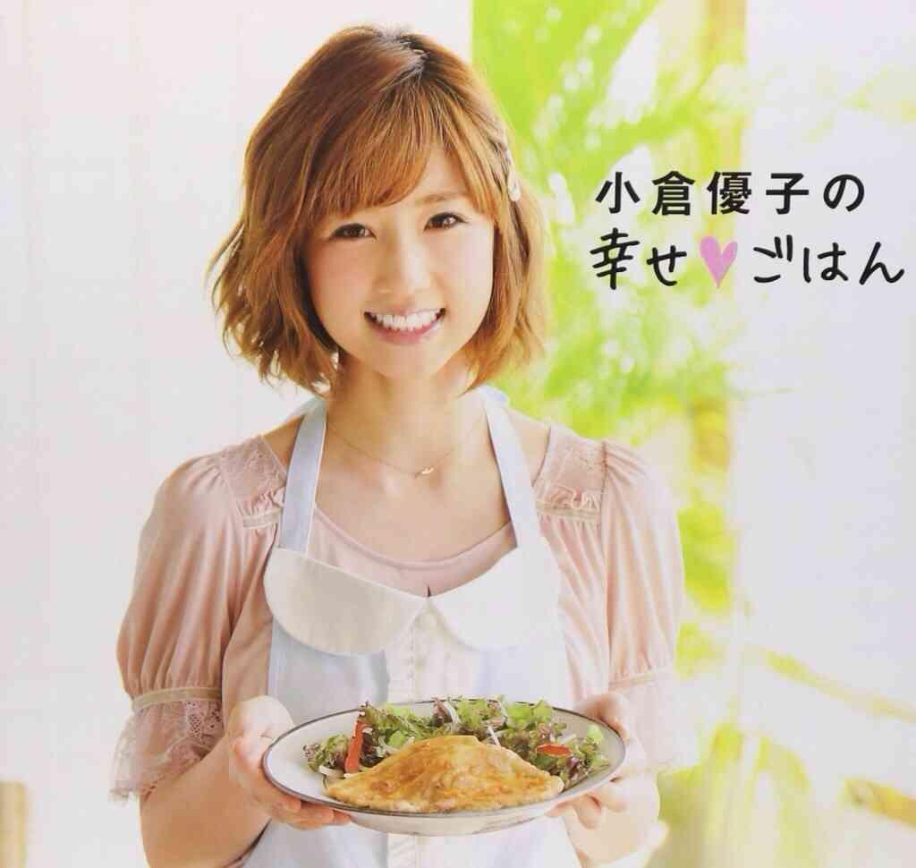 この芸能人の手料理 食べてみたいですか?