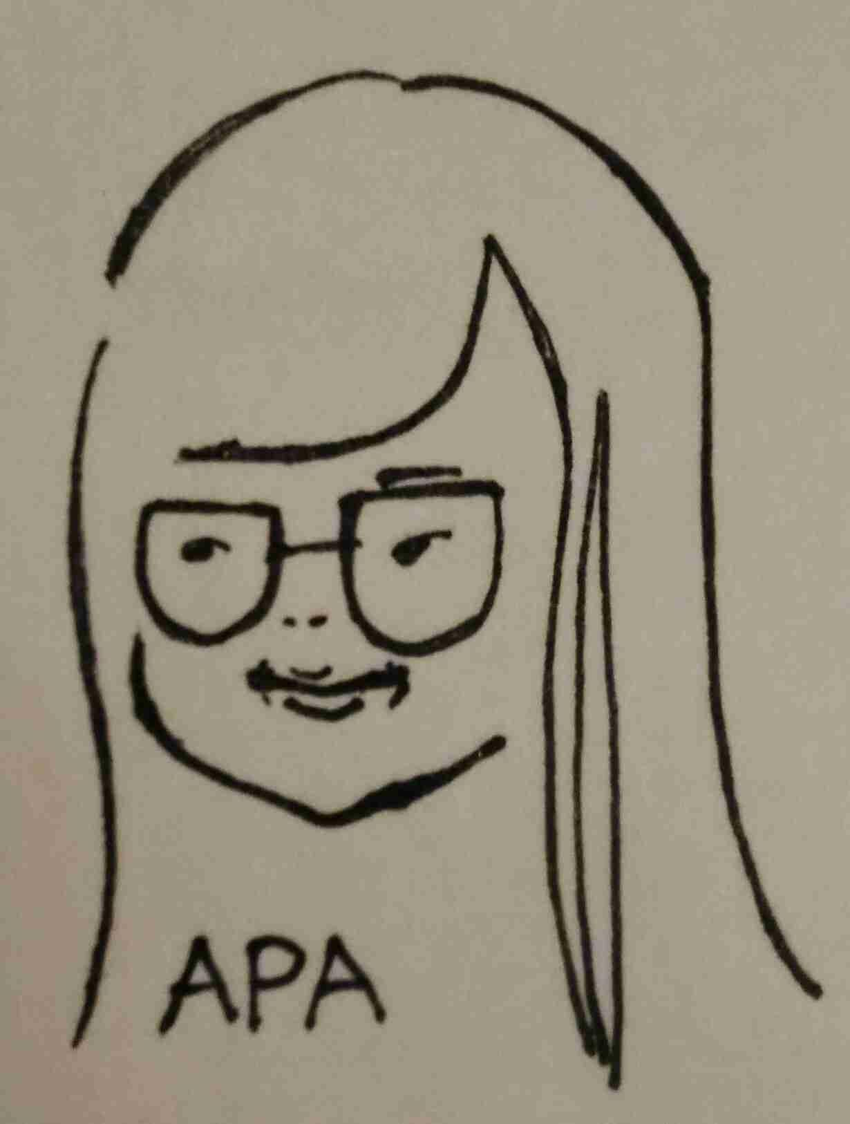アパ不倫女優・青山真麻、ラッセンと交際告白に東国原英夫ぶ然「たいしたツラしてないのに」