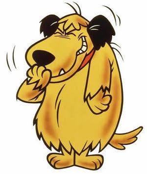 好きな犬漫画