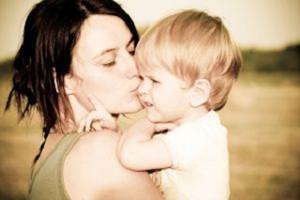 子育ての疑問や不安を+-で解決するトピ