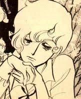 少女漫画で好きな主人公、嫌いな主人公