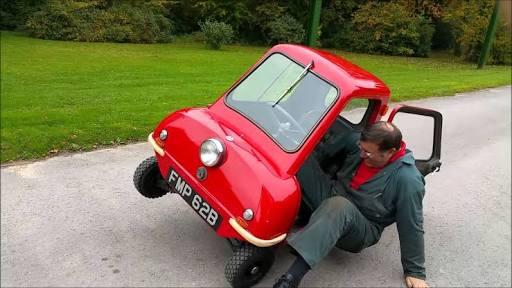 レトロカー好きな人好きな車の画像下さい♡