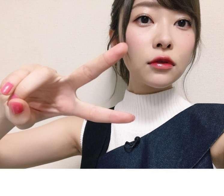 HKT48指原莉乃、卒業見据え「必死に副業を探している」候補はバー経営