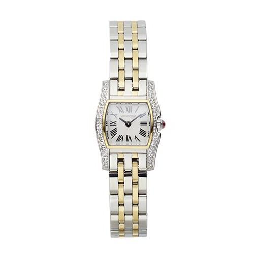 アクセサリーブランドの腕時計ってどうですか?