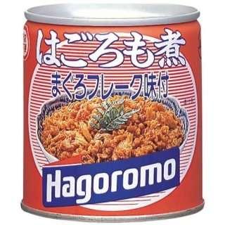 好きな缶詰を紹介するトピ