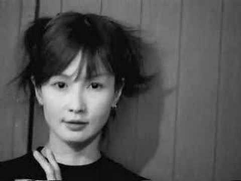 俳優・高橋一生をYOUが大絶賛「世間が気づくのが本当に遅かった」