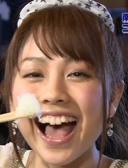 ブランチリポーター鈴木あきえ 6月結婚へ「30歳の誕生日機に」番組で生報告