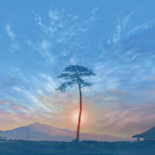 3.11東日本大震災から6年