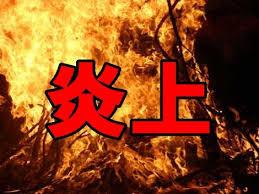 遠野なぎこがアレクサンダーと川崎希夫妻について「炎上商法」と断言